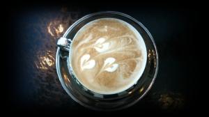 Coffee (2)