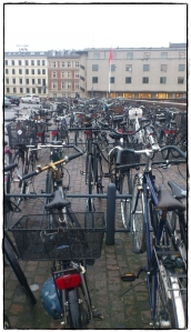 Find your bike