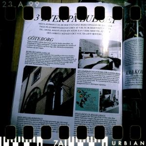 Gotham article