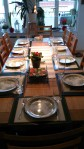The Table (2)