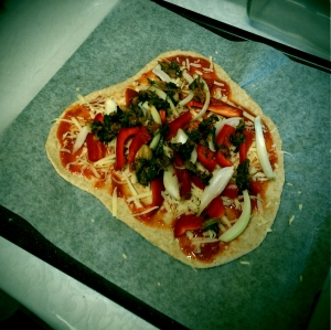 19_Pizza_Before_oven[1]
