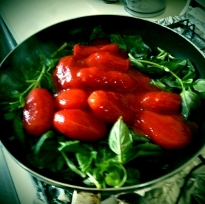 19_Pizza_Frying_Tomatoes[1]