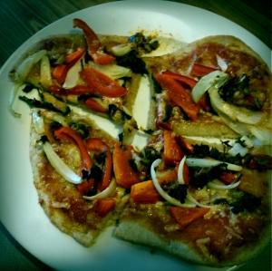 19_Sliced_pizza[1]