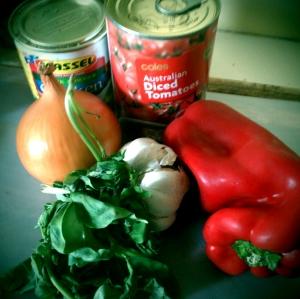 20_Provencal_Fish_Stew_-_Ingredients[1]