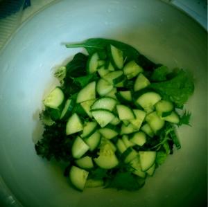 20_Provencal_Fish_Stew_-_Salad[1]