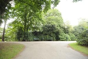 The Park (4)