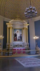 3 church (3)