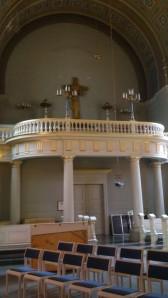 3 church (4)