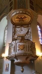 3 church (6)