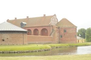 5 Landskrona (7)
