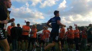 People running (4)