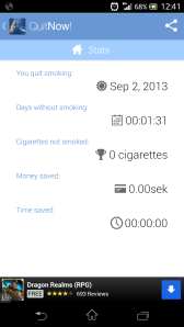 Screenshot_2013-09-02-00-41-34