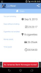 Screenshot_2013-09-10-20-49-20