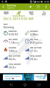 wpid-Screenshot_2013-10-02-10-56-32.png